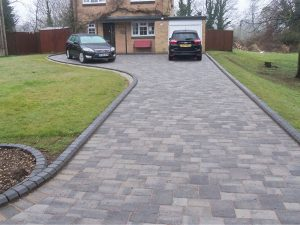 Block Paving Haywards Heath (1)
