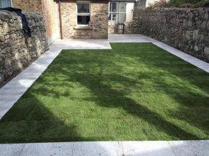 Landscaping Horsham